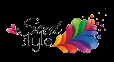 Soul-Styleweb