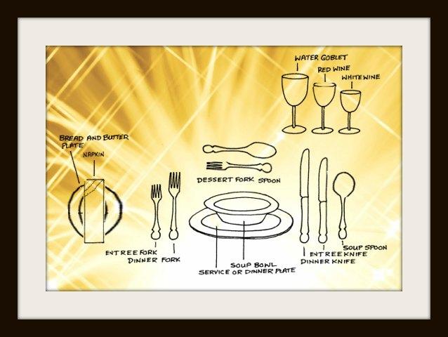 dinner-setting2