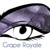 Grape Royale