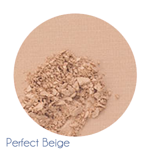 Cool Perfect beige