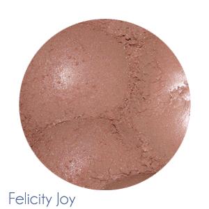 Felicity Joy