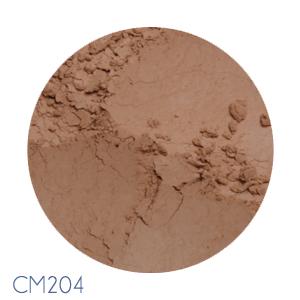 CM204