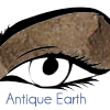Antique earth