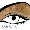 Soft Wish