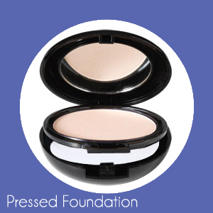 two way pressed foundation