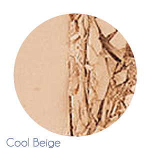 Cool Beige