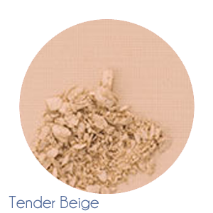 Cool Tender Beige