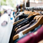 Stop making the wrong clothing choices