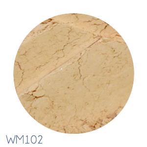 WM102